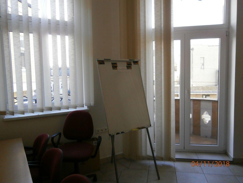 a2cbdb110 Prenájom kancelárií - Centrum Žiliny - Žilina
