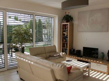 Luxusný 4 izbový rodinný dom v Jarovciach