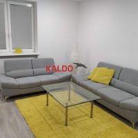 2 izbový byt, Trnava, 65 m², Kompletná rekonštrukcia