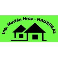 Pre rodinné domy, Hontianske Trsťany
