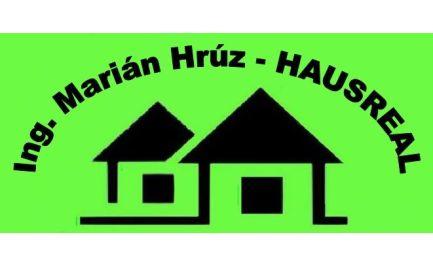 Predaj pozemku na výstavbu rodinného domu Hontianske Trsťany.
