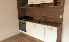 PREDAJ,3izbový byt v novostavbe v Dunajskej Strede na Záhradníckej ulici