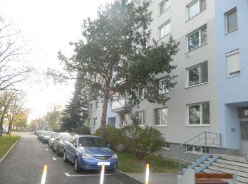 EXKLUZÍVNE predáme 3-izb. byt v Seredi