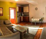 Predaj, 2 izbový apartmán, balkón, Vysoké Tatry, ihneď dostupný