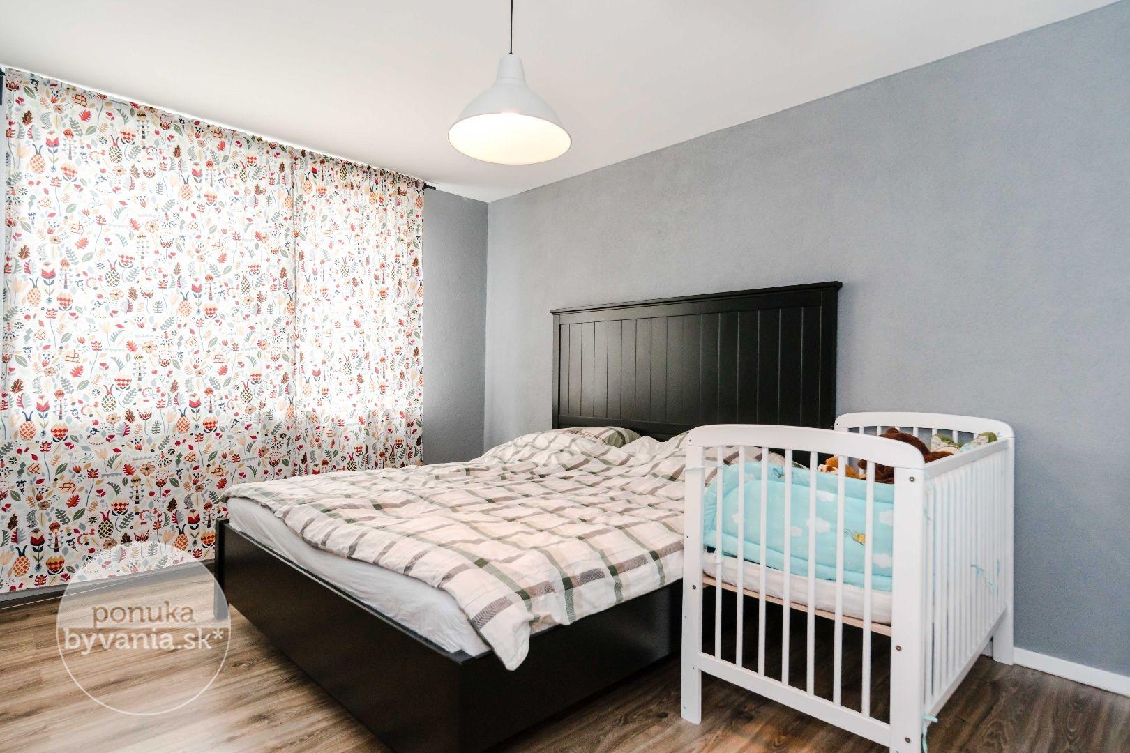 ponukabyvania.sk_Vinohradská_2-izbový-byt_BARTA