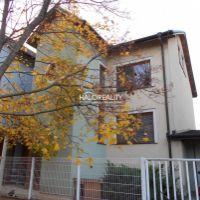 Rodinný dom, Galanta, 350 m², Kompletná rekonštrukcia