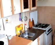 Predaj, 1-izbový bezbariérový  byt, Zlatý potok