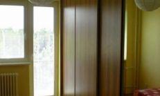 Exkluzívny prenájom 3 - izbový byt, Sever, Gerlachovská