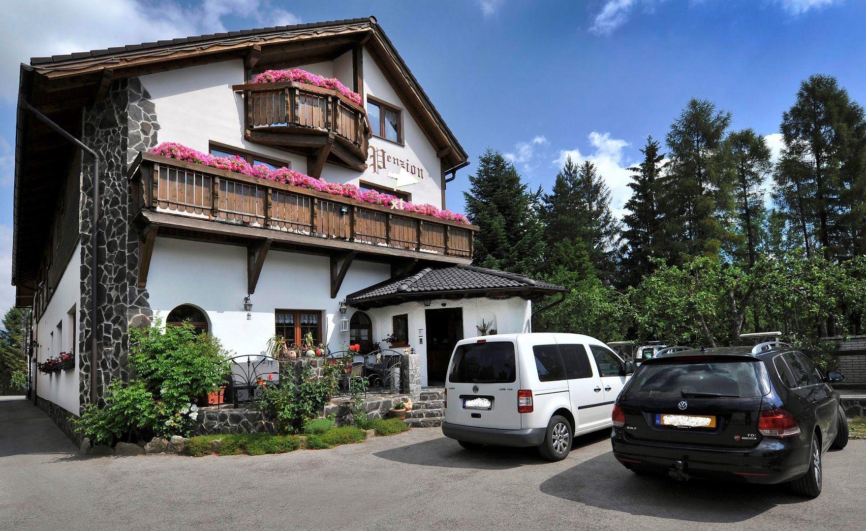 Hotel-Predaj-Poprad-889000.00 €