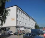 Prenájom kancelárií 16 - 100 m2, Trenčín Zámostie