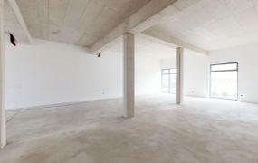 EXKLUZÍVNE IBA U NÁS !!! Ponúkame Vám na predaj obchodný priestor v novostavbe Letka , 150,04 m2, Nová Dubnica.