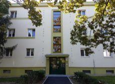 2 izb. byt, ul. Nám. Biely Kríž, zrekonštruovaný podľa Vašich predstáv