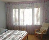 Predaj, priestranný 2 izbový byt, Banská Bystrica - Fončorda