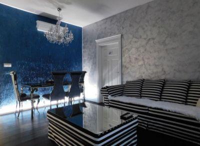 Predaj 3 izbového bytu, Bratislava I., Staré Mesto, Šancova ul.