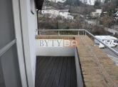 Byt 4+kk, 186m2, terasa, parkovanie, klimatizácia, Kráľovské údolie, Bratislava I, 2670,-e vrátane energií