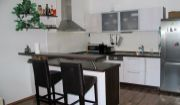 Iba u nás!!! 2i moderný byt s loggiou v novostavbe na Trnávke s parkovacím miestom v cene!