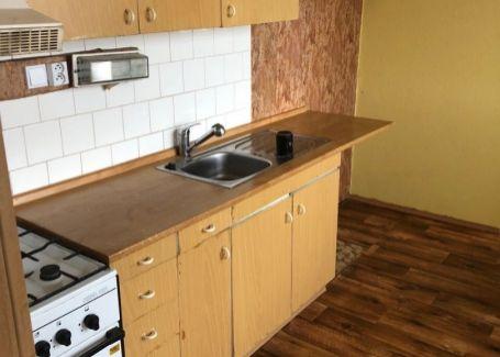 Predaj 3 izbového bytu v Poprade Juh 3