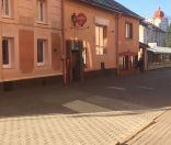 Priestory na prenájom v centre Popradu