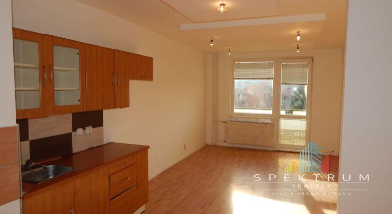 Na Predaj 2 izbový byt, 56 m2, Žiar Nad Hronom