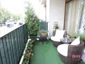 Nová cena !!! Predaj 3 - izb. bytu s terasou v Ružinove v novostavbe Boria