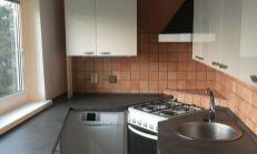Zrekonštruovaný 3 - izbový byt, Terasa
