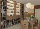 Ponúkame na predaj  3 podlažný rodinný dom v Podunajských Biskupiciach