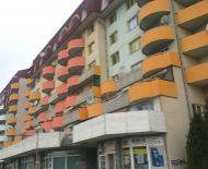 Prenájom, 3 izbový byt s balkónom a vlastným parkovacím miestom, Zvolen - Západ