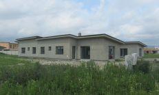 Vo výstavbe!! Rodinné domy v Malom Raji - vhodný pre mladé rodiny!!