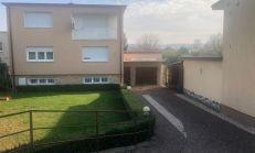 VIV Real predaj rodinného domu na Floreáte v Piešťanoch