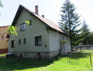 Na predaj rodinný dom v Blatnici, okres Martin