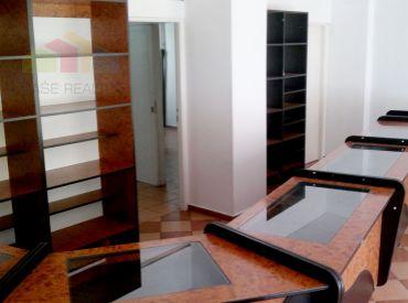 Na prenájom veľmi pekný priestor (110 m²), Krížna ulica, Staré Mesto, VOĽNÝ IHNEĎ