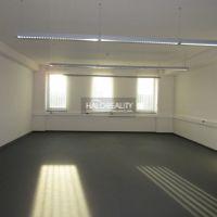 Kancelárie, Poprad, 88 m², Kompletná rekonštrukcia