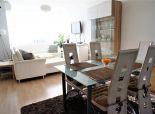 PREDAJ: veľký 2i byt v novostavbe, Opletalova, DNV, 68 m2, vrátane park. miesta