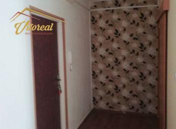 ZNÍŽENÁ CENA!!! 52500 € Krásny slnečný byt nedaleko centra mesta