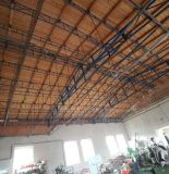 Exkluzívne iba u nás. Ponúkame na predaj výrobno - skladový areál v priemyselnej zóne bývalých Považských strojární.