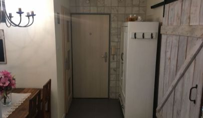 Martin-Sever predaj 3.izbový byt 73m2, plus garáž