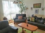 Na predaj 2-izbový byt- možnosť dokúpenia státia- na Matejkovej ulici