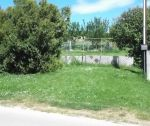 Pozemok pre výstavbu rodinných domov, cca 5000 m2 - Pravotice okr. Bánovce n/B