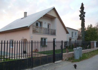 DOMUM - 5i rodinný dom, Kostolné /okres Myjava/, tichá lokalita, krásna príroda