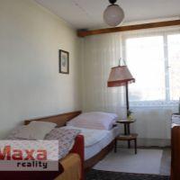 4 izbový byt, Prievidza, 87 m², Pôvodný stav