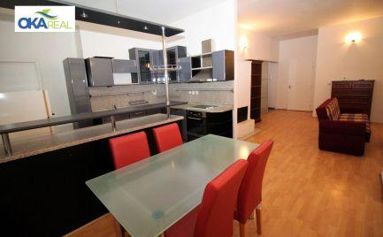 Na prenájom 3 izb. byt 102 m2 v Ružomberku