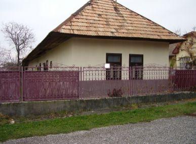 MAXFIN REAL – na predaj rodinný dom v obci Kuraľany