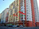 112reality -  Na prenájom 2 izbový byt s loggiou, Ružinov, novostaba JÉGÉHO ALEJ