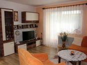 REALITY COMFORT - veľkometrážny 3-izbový byt s balkónom + služby architekta GRATIS