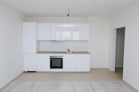 IMPEREAL- Predaj 2-izb. bytu po kompletnej rekonštrukcii - Petržalka