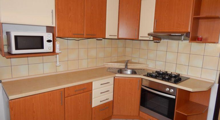Na predaj 3 izbový byt, 72 m2, Prievidza, Zápotôčky
