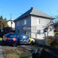 Rodinný dom, Pôtor, 160 m², Čiastočná rekonštrukcia
