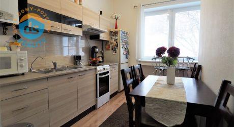 Iba u nás! Na predaj byt 1+1, balkón, 39 m2, Trenčín, Sihoť 1, ul. Hodžová