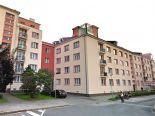 Zvolen, mesto – 2-izbový byt v centre Zvolena, 53 m2 – predaj
