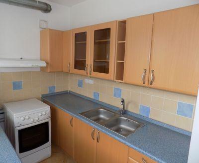 Na predaj 3 izbový byt 63 m2 Prievidza Šumperská 18067